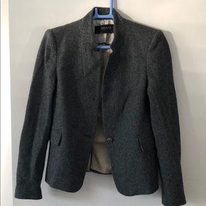 Zara Women's blazer